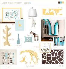 Google Image Result for http://cdn2-blog.hwtm.com/wp-content/uploads/uploaded_images/giraffe_nursery_theme_B_large.jpg