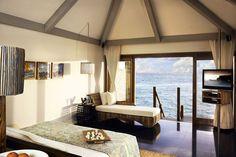 Vivanta By Taj Maldives - Hotel Reviews (houseandgarden.co.uk)