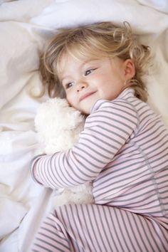Organic   Modern Kids Pajamas   Sleepwear  c7f59c294