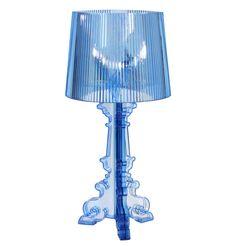 replica ferruccio laviani bourgie lamp small by ferruccio laviani matt blatt bourgie ferruccio laviani