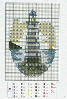 05bdf5652a63edc509217d54a6e2d903.jpg 640×940 piksel