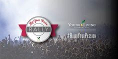 Okay...it's getting close!  Register Here:http://buff.ly/2nNeTtP for Rally at the Turning Stone Resort and Casino.  We will be on April the 23rd so that may work out better for some of you. So excited about the information, the corporate representation and OH. MY. WORD. THE. DOOR PRIZES!!!!! We've expanded and have some seats now.....Get your tickets while they're here!