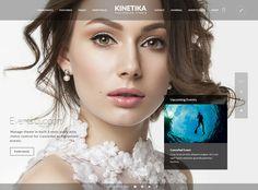 Kinetika is Premium full Responsive Retina #Parallax #WordPress #Photography Theme. WooCommerce. Gravity Forms. Video Background. Test free demo at: http://www.responsivemiracle.com/cms/kinetika-premium-responsive-fullscreen-photography-wordpress-theme/
