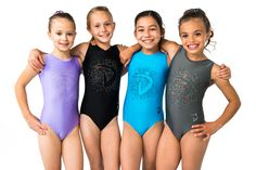 Di's Designs - Affordable, Canadian-Made Leotards - #gymnast #gymnastics #gymnasticsleotard #leotard #gymsuit