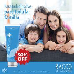 #RaccoManía Jabón Líquido Mais Pura, 250ml de: Bs. 87 por: Bs. 61. Promoción válida hasta el 14/02/2016. #Racco #Suavidad #Limpieza #Familia Ingresa a la revista digital desde tu celular o tablet. Haz clic aquí: http://snyp.us/iQXP