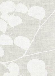 Bauhinia, Design Team Fabrics