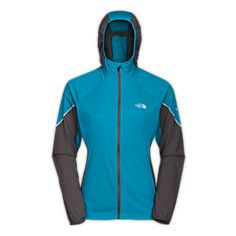 Better than Naked- North Face. I want.