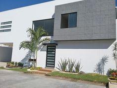 LOMAS DEL MIRADOR $4.200,000 MN. Tel: 777-221-75-84  www.vrainbr.com Cuernavaca Morelos