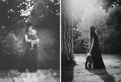 Wedding, Couple and Lifestyle Photography