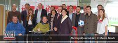 - http://metropoljournal.de/event/7484/