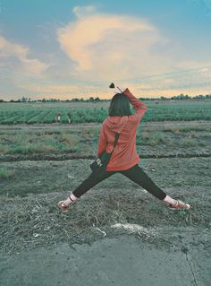 Photography Challenge, Photography Lessons, Teenage Girl Photography, Fake Pictures, Uzzlang Girl, Fake Photo, Photos Tumblr, Ulzzang Boy, Girl Swag