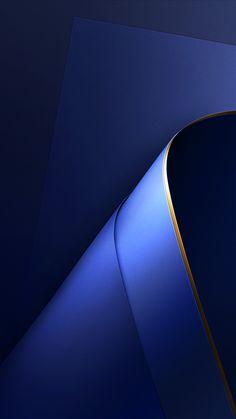 Wallpaper Apple Logo Wallpaper Iphone, Phone Wallpaper Design, Samsung Galaxy Wallpaper, Cellphone Wallpaper, Photo Wallpaper, Screen Wallpaper, Cool Wallpaper, Mobile Wallpaper, Rose Gold Wallpaper