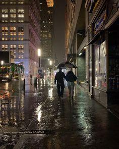 New York Life, Nyc Life, City Aesthetic, Travel Aesthetic, Aesthetic Girl, Le Vent Se Leve, A New York Minute, City Vibe, Dream City