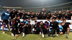 Gujarat wins prestigious Vijay Hazare Cricket Trophy - http://www.sharegk.com/curent-affairs/sportscurrentaffairs/gujarat-wins-prestigious-vijay-hazare-cricket-trophy/ #gk #GeneralKnowledge #Quiz #Awareness #InterviewQuestion  #EntranceExam #OnlineTest #Aptitude #BankExam #GovtExam