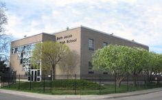 Denver Metro Private School searchable link
