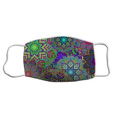 We manufacture in whatever design you want !!  Washable fabric mask Made of double fabric with 100% cotton interior fabric Wash and iron at 60 ° C Fits all faces 100% ecological ink SHIPPING WITHIN 10 DAYS Mask Making, 10 Days, Print Design, Sunglasses Case, Cotton Fabric, Iron, Face, Accessories, Cotton Textile