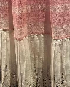 DRESS FRIDA KAHLO / MEXICO - www.odetteblum.com