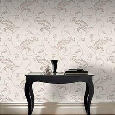 rasch behang   Home › Wallpaper › Rasch › Rasch Savoy Trail Wallpaper 308006