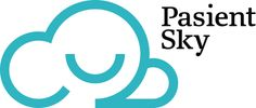 PasientSky looking for Java Developer- OSLO - We challenge eHealth  #jobs #hiring #retweet #java