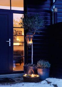 Danish door  http://www.visitdenmark.com/en-gb/denmark/accommodation/christmas-denmark