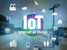 Read more about Bosch unveils Internet of Things enabled public infra monitoring solution on Business Standard. Bosch unveils Internet of Things based public infrastructure monitoring solution All About Insurance, Best Cheap Car Insurance, Insurance Quotes, Machine Learning Methods, Data Analysis Tools, Web Social, Social Media, Insurance Marketing, Tecnologia