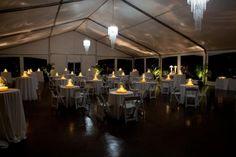 Weddings | Stella Plantation | Braithwaite, Louisiana