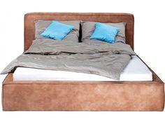 Łóżko Samba I 160x200cm — Łóżka — KARE® Design
