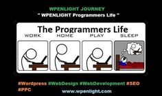 Wpenlight programmers👻, Web designer team👤, SEO & PPC👬 team. WordPress development 💯% successfully completed projects. You have WordPress Website issues? Solved like a Piece of Cake! We Fix Unlimited WordPress Issues to Enlighten your Online Business. For more information visit:👁️ http://amp.gs/pufB #wpenlight #2k17 #programming #speedup #wordpress #code #php #WordPress #websitedesign #websitedevelopment #programming #website #theme #premium #themes #caketheme #bakerytheme #bakery…