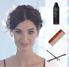 Our Global Artistic Director Eugene Souleiman demonstrates how to craft flirty, wispy & textured braids in no time in this video tutorial!