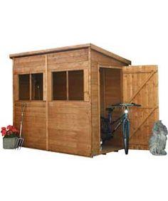 Garden Sheds 8 X 3 suncast everett 6 ft. w x 3 ft. d resin storage shed & reviews
