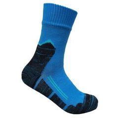 RANDY SUN Men's and Women's Waterproof Windproof Thermal Mid-Calf Crew Antibacterial Lightweight Ath Ski Socks, Sport Socks, Socks For Sale, Rain Pants, Thick Socks, Athletic Socks, Sport Fashion, Stay Warm, Mens Fitness