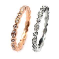 Michael ODwyer Goldsmith Halsband Örhänge Ring Vigselring Förlovningsring Smycke Guldsmed Stockholm