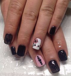 #nails #frenchnails #gelnails #acrylicnails #nailtrends #classynails #purple #morado #unas #nailart #nailfashion #polish #naillacquer #essie #opipolish #solarnails #nails2014 #diynails