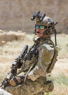 23rd Special Tactics Squadron 9731 x 1024)