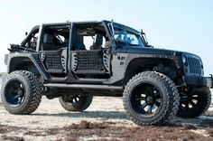 Awesome JK!!!