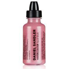 Watercolour™ liquid blush So Pretty
