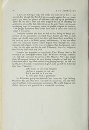 Ashbury College - Ashburian Yearbook (Ottawa, Ontario Canada) online yearbook collection, 1949 Edition, Page 32 Middle School, High School, Ottawa Ontario, Canada Online, University, College, Collection