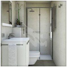 Ba os azulejos 30x60 buscar con google dise os arquitectonicos pinterest b squeda - Azulejos rectangulares ...