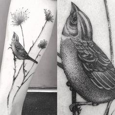 tattoo | Tumblr