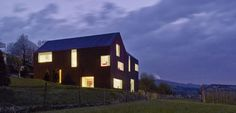Gottshalden_Residence_Switzerland_Rossetti_Wyss_Architects_CubeMe3