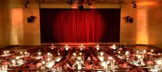 GOP Varieté-Theater Essen - beliebteste Event Locations in Essen #event #location #top #best #in #essen #stadt #veranstaltung #organisieren #eventinc #beliebt #varité #theater