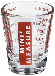 Mini Measure Multi-Purpose Liquid and Dry Measuring Shot ... https://www.amazon.com/dp/B0000CFO3W/ref=cm_sw_r_pi_dp_x_CB3czbB1HFDCH