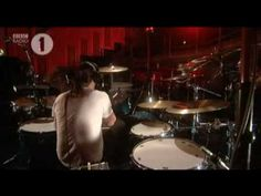 Them Crooked Vultures New Fang Bbc Radio 1, Vulture, Foo Fighters, Great Bands, Bass, Music, Rome, Shades, Songs