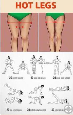 Wie man zu Hause Cardio macht, um Gewicht zu verlieren