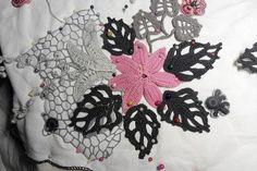 bags ,bikini ,blanket ,blouses crochet ,books ,bracelet ,butterflies ,coat ,cooking-design ,crochet stitch ,cross stitch embroidery ,curtain ,cushion ,decorations ,dresses ,drink ,earrings ,easter ,flower ,font ,gloves ,harpin lace ,harts ,hats ,irish lace ,kids crochet ,kids dresses ,knitting ,macrame ,mandala ,mesh work ,minion ,motif ,NECKLACE ,pads ,pom-pom ,poncho - bolero ,projects ,recipes ,ribbon designs ,ruff for babies ,rugs ,scarves ,sconces ,slippers ,tablecloth ,technical ,trim…