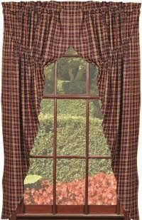 Old Glory Prairie Curtain by Primitive Home Decors, http://www.amazon.com/dp/B008BHF0WC/ref=cm_sw_r_pi_dp_V0nZrb0036BK2