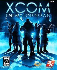 XCOM: Enemy Unknown-SKIDROW Crack Full Version PC Game Download Torrent Rapidshare Mediafire