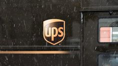 2016 UPS Holiday Shipping Deadlines Approaching Quickly / smallbiztrends.com
