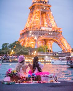 The Best Of Paris in One Day: an Ideal Itinerary - Limitless Secrets