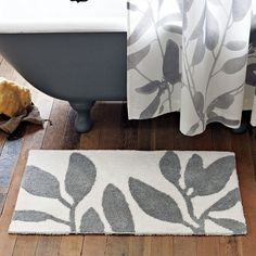 Bathroom Gray Rugs For Remodel Ideas Charcoal Bath Mat 2018 Trends Rustic Vanities Best Bathtub Light